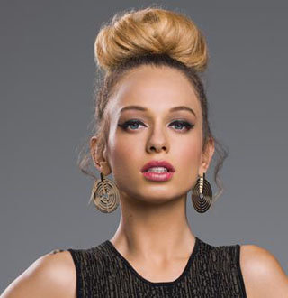 Mariahlynn [Love & Hip Hop] Ethnicity, Pregnant, Parents & personal Life