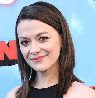 Maribeth Monroe Bio, Husband, Family, Height