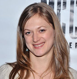 Is Marin Ireland Married? Husband, Parents, Movies & More