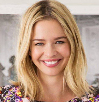 Marissa Hermer Bio: From Age, Husband, Children To Net Worth