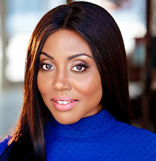 Markina Brown [CBS] Bio: From Age, Married To Family Details