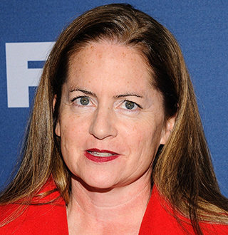 Martha Kelly Married, Husband, Sister, Bio, Net Worth