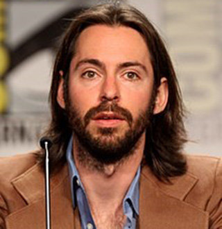 Martin Starr Wife, Dating, Family, Net Worth
