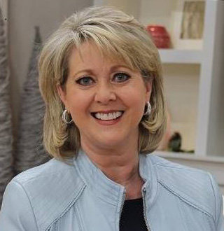QVC's Mary Beth Roe Bio Includes Husband, Family & Children