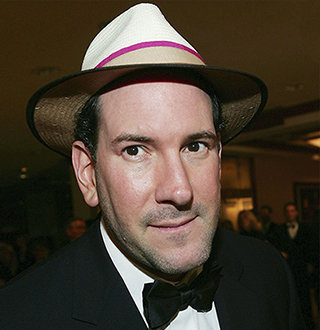Matt Drudge Married, Gay, Report, Net Worth, Wiki