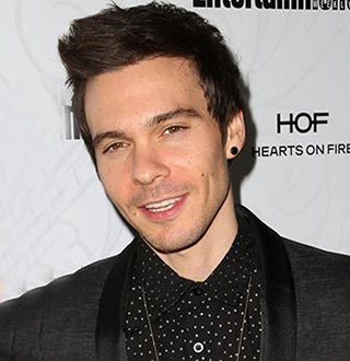 Matthew Koma Age, Wedding Details & His Best Songs