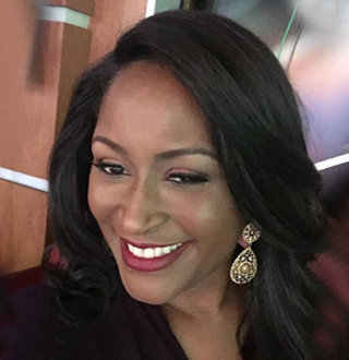 Maureen Umeh [Fox 5] Wiki: Age, Married Status, Daughter Details