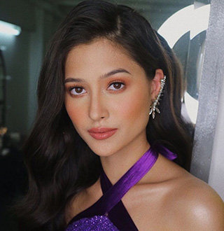 Maureen Wroblewitz Parents, Ethnicity, Boyfriend