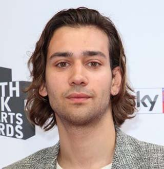 Max Baldry Age, Parents, Net Worth, Now, Is He Dating?
