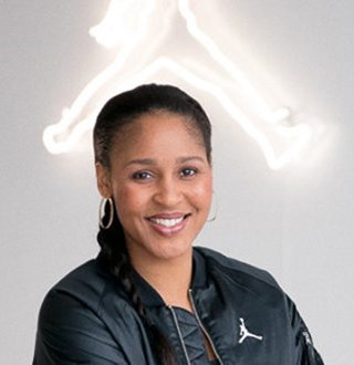 Maya Moore Boyfriend, Married, Net Worth