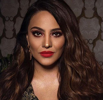 Mayeli Alonso Age, Net Worth, Husband, Family