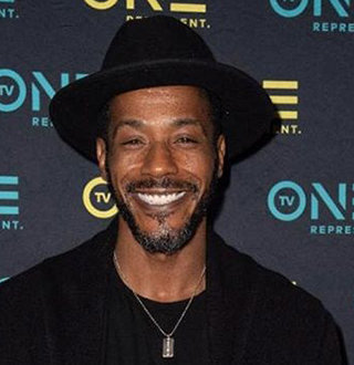 McKinley Freeman Wife, Dating, Height, Net Worth