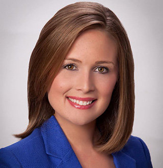 What Is CBS46 Meghan Packer Age? Bio, Married, Engaged, Family