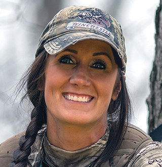 Melissa Bachman Husband, Net Worth, Family