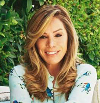 Melissa Rivers Wedding, Son, Net Worth