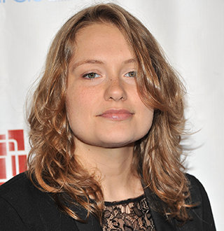 Merritt Wever Married Status, Gay, Movies & TV Shows, Facts