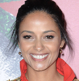Meta Golding Bio: Age, Family, Ethnicity, Dating Status