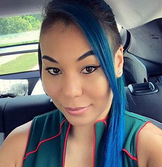 Mia Yim Bio: Injury Talks & Relationship Status of Rising WWE star