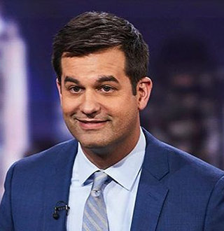 Michael Kosta Married, Wife, Gay, Family, Net Worth, Height