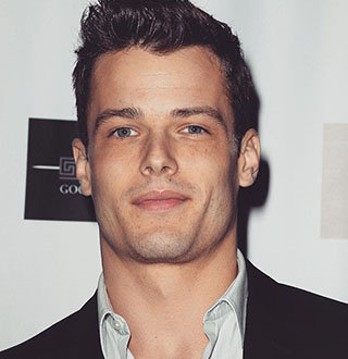 Michael Mealor Wiki, Age, Girlfriend, Family
