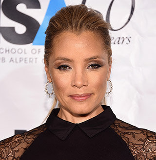 Michael Michele Married, Husband, Parents, Net Worth, Ethnicity
