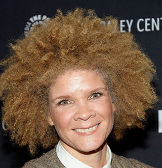 Michaela Angela Davis Husband, Net Worth, Ethnicity