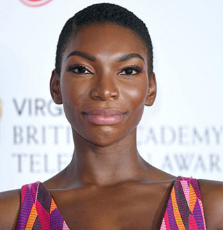 Michaela Coel Bio, Age, Height, Movies, Is She Dating?