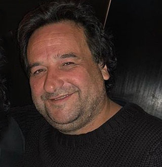 Who Is Mick Molloy Wife? Girlfriend, Married Status To Family
