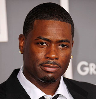 Mickey Memphitz Wright Wiki, Parents, Now