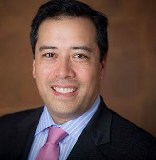 Mike Khouw [CNBC] Bio, Age, Married Life, Wife, Education