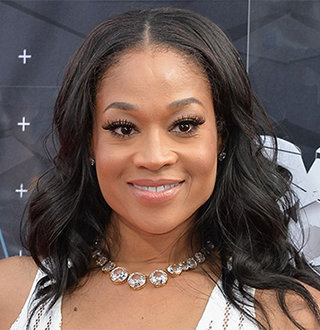 Mimi Faust Lesbian, Girlfriend, Daughter