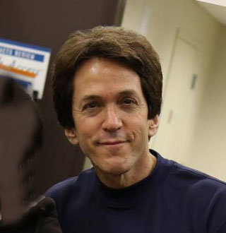 Mitch Albom Wife, Children, Family, Net Worth