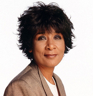 Moira Stuart Partner, Lesbian, Family, Net Worth, Now, Age