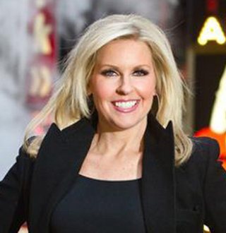 Fox News' Monica Crowley Married & Husband; Age, Net Worth & More