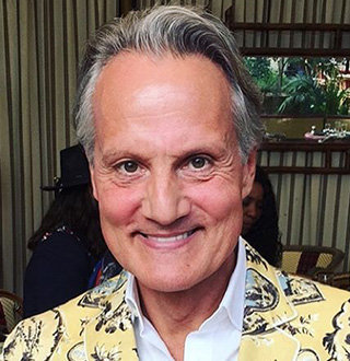 Monte Durham Age, Married, Husband, Gay, Family, Net Worth