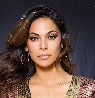 Moran Atias Wiki, Married, Husband, Dating, Family, Ethnicity