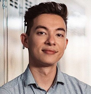Motoki Maxted Girlfriend, Gay, Parents, Age