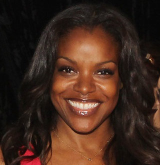 Nadine Ellis Wiki, Age, Husband, Family