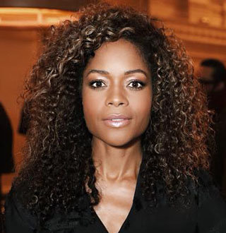 Naomie Harris Married? Insight Her Dating Status, Net Worth