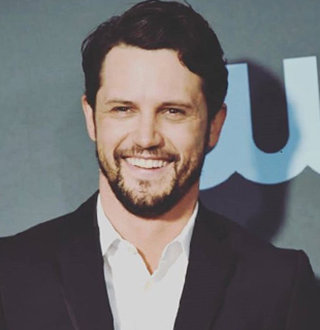 Nathan Parsons Wife, Dating, Family, Net Worth