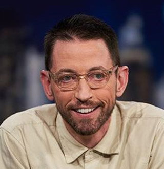 Who Is Neal Brennan Girlfriend? Relationship Status, Net Worth