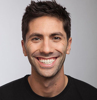 'Catfish' Host Nev Schulman Personal Life & Net Worth Revealed
