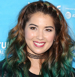 Nichole Bloom Family Details, Ethnicity, Dating Status & Bio