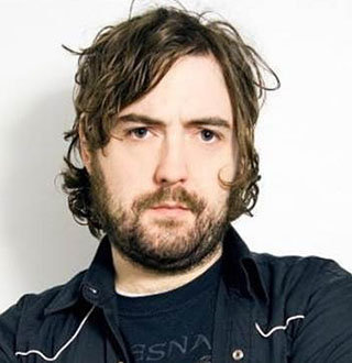 Nick Helm Girlfriend, Married, Net Worth