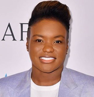 Nicola Adams Bisexual, Family Background, Olympic