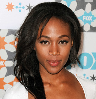 Nicole Beharie Married, Boyfriend, Dating