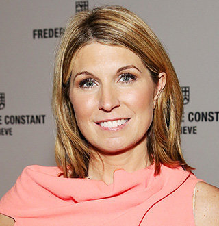 Who Is [MSNBC] Nicolle Wallace Husband? Net Worth, Father & Bio