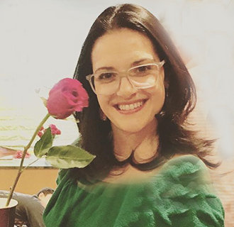 Nomiki Konst Husband, Parents, Net Worth