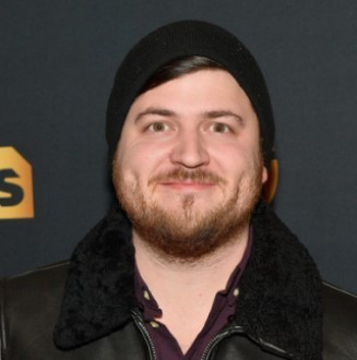 Olan Rogers Married, Wife, Gay