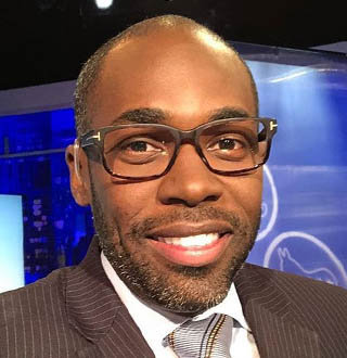 Is Paris Dennard Married? Wife, Gay, Girlfriend, Family